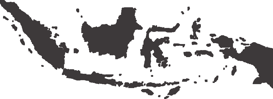 map-indo-asset-1
