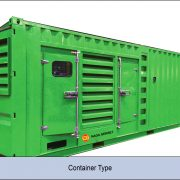 cummins-powered-genset-container-type-www-nagagenset-fix