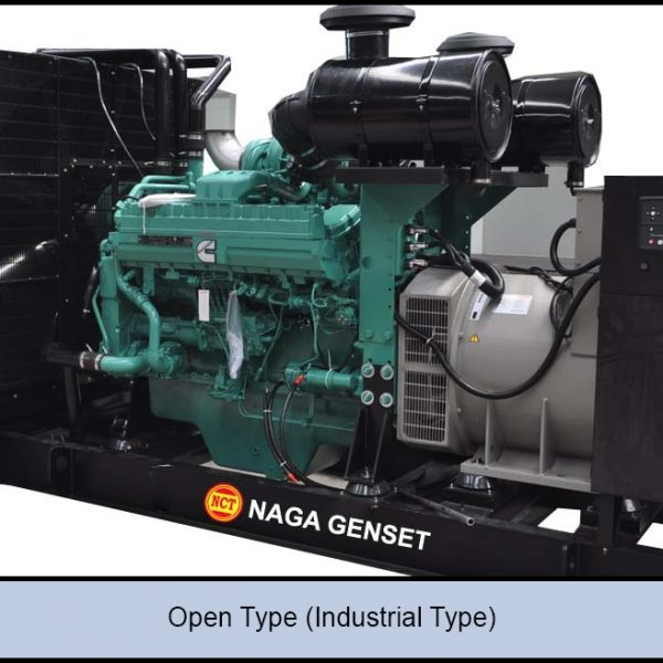 cummins-powered-genset-opne-type-www-nagagenset-fix