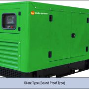 cummins-powered-genset-silent-type-www-nagagenset-fix