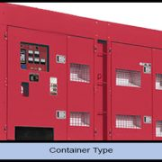 deutz-powered-genset-www-nagagenset-container-fxi