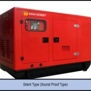 deutz-powered-genset-www-nagagenset-silent-fix