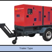 deutz-powered-genset-www-nagagenset-trailer-fix