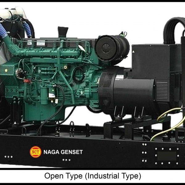 volvo-powered-gensetwww-nagagenset-opentype-fix