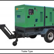 volvo-powered-gensetwww-nagagenset-trailertype-fix