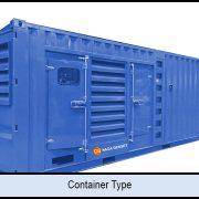 perkins-container-fix