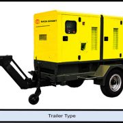 yanmar-trailer-fix